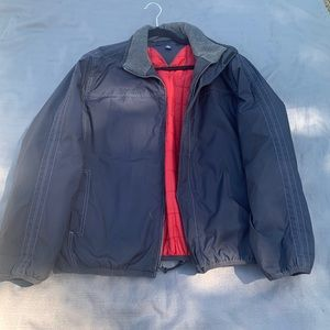 Tommy Hilfiger Jacket Size small in men